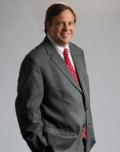 Thomas B. Pritchard