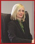 Jacqueline Dixon Phillips